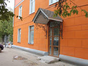 Другое,  Рязанская область Рязань, цена 76 000 рублей/мес., Фото