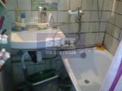 Квартиры,  Москва Мякинино, цена 8 700 000 рублей, Фото