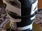 Экипировка Ботинки, цена 10 000 рублей, Фото