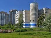 Гаражи,  Москва Планерная, цена 7 000 рублей/мес., Фото