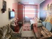 Квартиры,  Владимирская область Кольчугино, цена 1 750 000 рублей, Фото