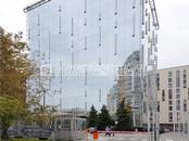 Здания и комплексы,  Москва Фрунзенская, цена 4 038 454 913 рублей, Фото