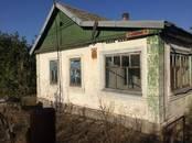 Дома, хозяйства,  Краснодарский край Новороссийск, цена 1 200 000 рублей, Фото