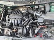 Audi A3, цена 250 000 рублей, Фото