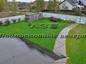 Дачи и огороды,  Московская область Можайское ш., цена 8 800 000 рублей, Фото