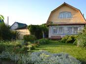 Дачи и огороды,  Новосибирская область Новосибирск, цена 900 000 рублей, Фото