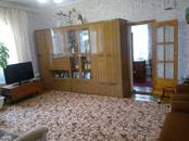 Дома, хозяйства,  Кировская область Тужа, цена 1 700 000 рублей, Фото