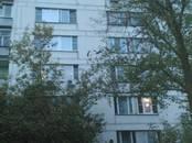 Квартиры,  Москва Рязанский проспект, цена 7 300 000 рублей, Фото