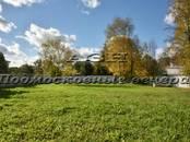 Земля и участки,  Московская область Новорижское ш., цена 5 000 000 рублей, Фото