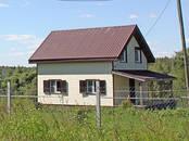 Дома, хозяйства,  Московская область Малаховка, цена 3 550 000 рублей, Фото