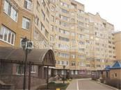 Здания и комплексы,  Москва Юго-Западная, цена 449 999 148 рублей, Фото