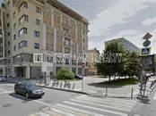 Здания и комплексы,  Москва Маяковская, цена 130 000 000 рублей, Фото