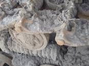 Бульдозеры, цена 150 000 рублей, Фото