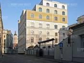 Офисы,  Москва Чистые пруды, цена 1 225 000 рублей/мес., Фото