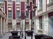 Офисы,  Москва Цветной бульвар, цена 107 430 000 рублей, Фото