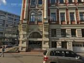 Офисы,  Москва Другое, цена 497 000 рублей/мес., Фото