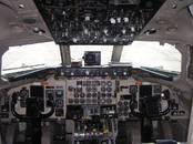 Другое... Самолёты, цена 180 000 y.e., Фото