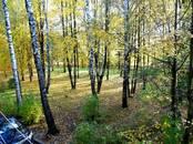 Квартиры,  Московская область Правдинский, цена 2 700 000 рублей, Фото