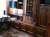 Квартиры,  Москва Нахимовский проспект, цена 5 400 000 рублей, Фото