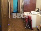 Квартиры,  Москва Аэропорт, цена 16 700 000 рублей, Фото