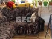 Квартиры,  Москва Щелковская, цена 15 850 000 рублей, Фото