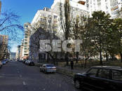 Квартиры,  Москва Белорусская, цена 83 000 000 рублей, Фото