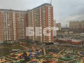 Квартиры,  Москва Выхино, цена 6 650 000 рублей, Фото