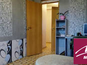 Квартиры,  Московская область Ивантеевка, цена 5 800 000 рублей, Фото