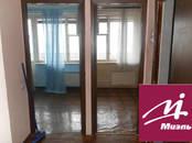 Квартиры,  Московская область Мытищи, цена 3 825 000 рублей, Фото