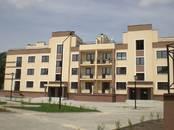 Квартиры,  Воронежская область Воронеж, цена 1 618 434 рублей, Фото