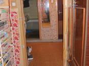 Квартиры,  Санкт-Петербург Звездная, цена 3 600 000 рублей, Фото