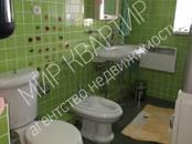 Квартиры,  Санкт-Петербург Другое, цена 40 000 000 рублей, Фото