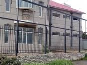 Офисы,  Московская область Красногорск, цена 702 000 рублей/мес., Фото