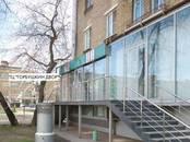 Офисы,  Москва Багратионовская, цена 200 000 рублей/мес., Фото