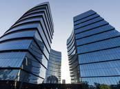 Офисы,  Москва Нахимовский проспект, цена 288 000 рублей/мес., Фото