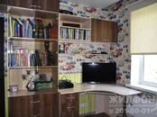 Квартиры,  Новосибирская область Новосибирск, цена 3 670 000 рублей, Фото