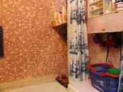 Квартиры,  Новосибирская область Новосибирск, цена 3 390 000 рублей, Фото