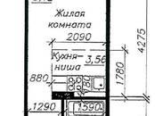 Квартиры,  Новосибирская область Новосибирск, цена 1 045 000 рублей, Фото