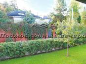 Дома, хозяйства,  Московская область Ногинск, цена 45 000 000 рублей, Фото