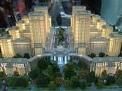 Квартиры,  Санкт-Петербург Московская, цена 11 500 000 рублей, Фото