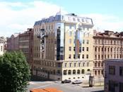 Офисы,  Санкт-Петербург Василеостровская, цена 126 900 рублей/мес., Фото