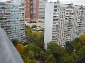 Квартиры,  Москва Крылатское, цена 8 200 000 рублей, Фото