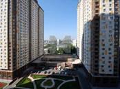 Квартиры,  Москва Измайловская, цена 85 000 рублей/мес., Фото