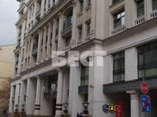 Квартиры,  Москва Чистые пруды, цена 93 300 000 рублей, Фото