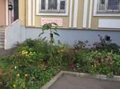 Офисы,  Москва Планерная, цена 45 000 рублей/мес., Фото