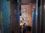 Квартиры,  Московская область Дзержинский, цена 4 990 000 рублей, Фото