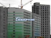 Квартиры,  Новосибирская область Новосибирск, цена 1 350 000 рублей, Фото