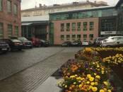 Офисы,  Москва Комсомольская, цена 172 900 рублей/мес., Фото