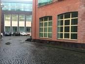 Офисы,  Москва Комсомольская, цена 100 000 рублей/мес., Фото