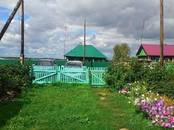 Дома, хозяйства,  Новосибирская область Искитим, цена 550 000 рублей, Фото